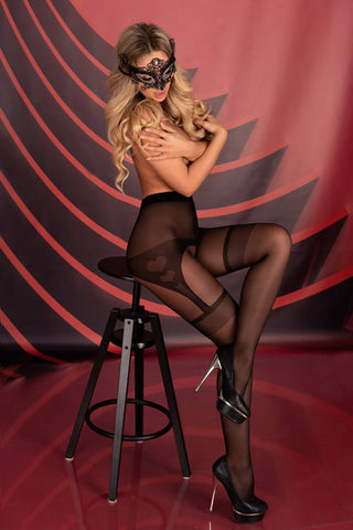 Ranele 20 DEN Tights