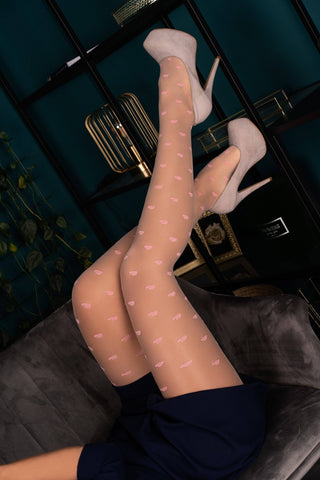 Conerzia 20 DEN Tights