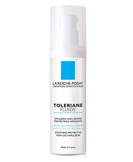 Toleriane Fluide Sensitive