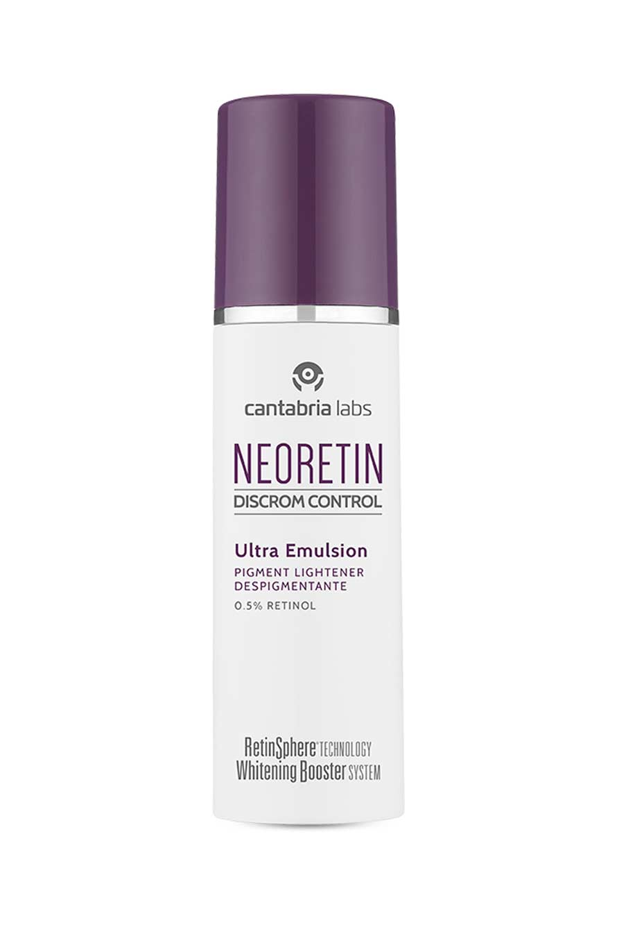 Neoretin Discrom Ultra Emulsion 30ml