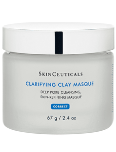 Clarifying Clay Masque 67gr