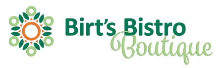 Birt's Boutique
