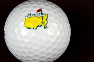 A Professional Guide To The Masters