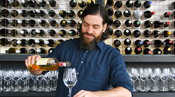 Five Tips To Being A Wine Expert