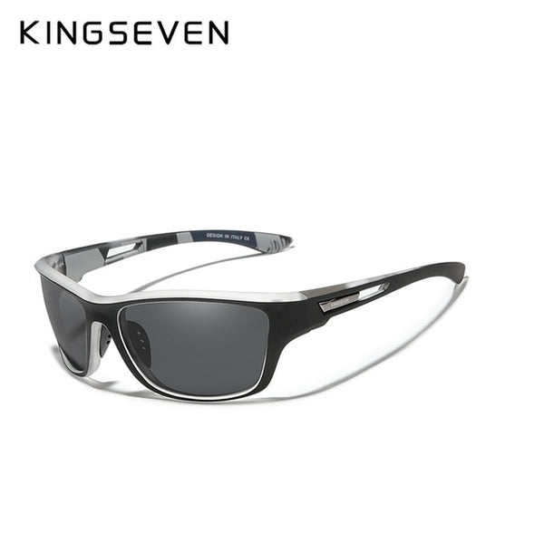 KINGSEVEN Ultralight Frame Polarized