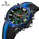 Relogio Senors Military Watches