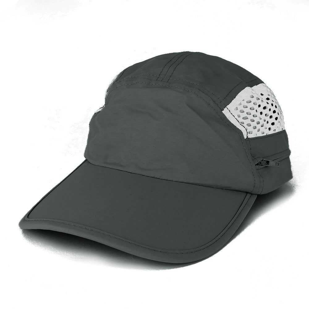 b39d0b805 HATS & CAPS - SUMMER HATS - Armycrew.com