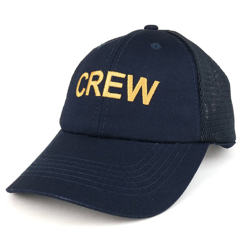 1ae8bc9cff8 Buy Military Caps and Hats Online – Armycrew – Page 14 – armycrew.com