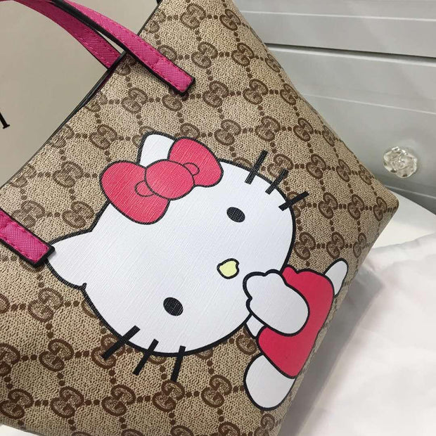 Baby girl cute handbag Gucci Inspired