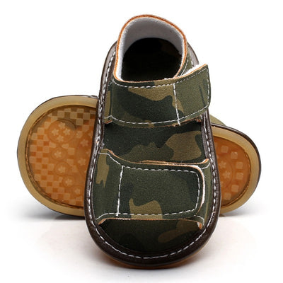 Baby Boys casual Sandals