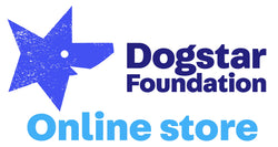 Dogstar Foundation