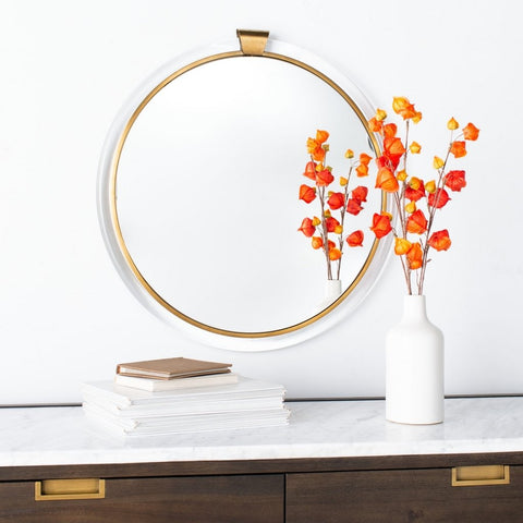 wall mirrors for sale