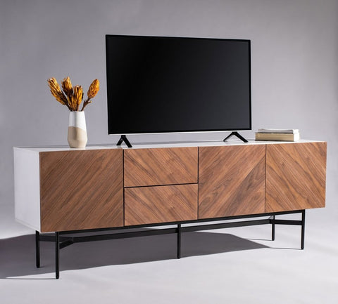 tv chest for drawers