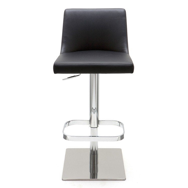Rome Adjustable Stool