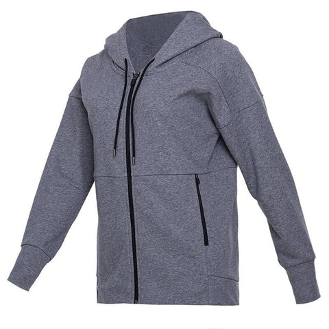 Winter Sports Running Yoga Hoodies