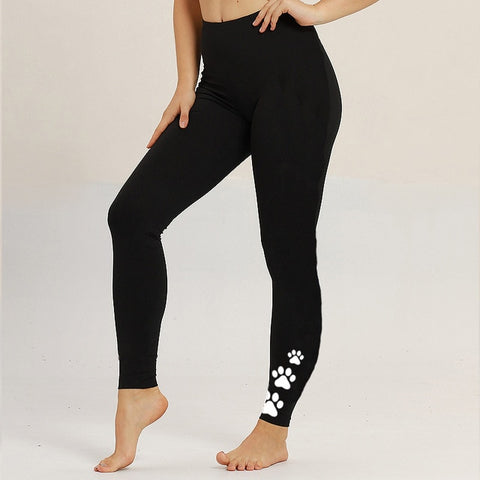 Women Fantastic Workout Ankle Pants