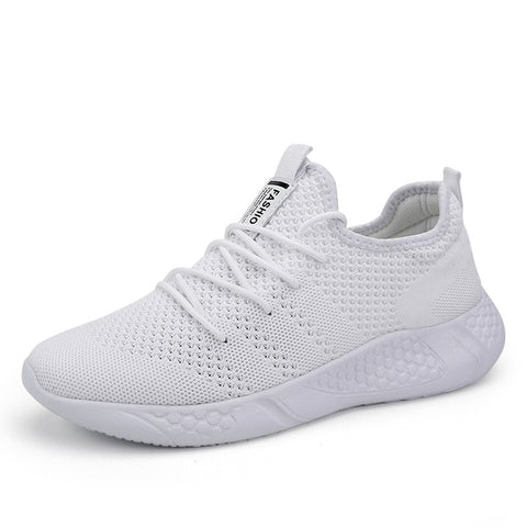 Light Running Comfortable Casual Sneaker