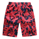 Swimming Trunks Quick Dry  Boxer
