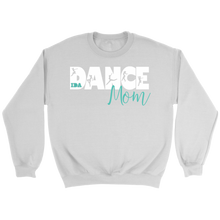 Load image into Gallery viewer, Adult IDA Mom Sweatshirt