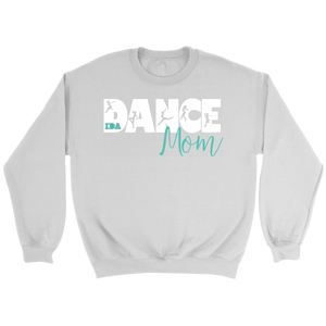 Adult IDA Mom Sweatshirt