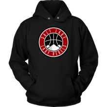 Load image into Gallery viewer, Adult Salt Lake Lady Hoodie