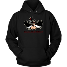 Load image into Gallery viewer, Adult Rebels Fanwear Hoodie