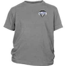 Load image into Gallery viewer, Elite Youth Fanwear T-Shirt