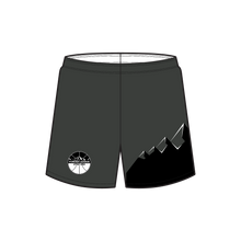 Load image into Gallery viewer, Men's Powder League Reversible Basketball Short