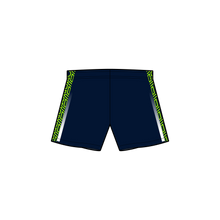 Load image into Gallery viewer, Men's Official Copper Hills Grizzlies Lacrosse Reversible Game Uniform Bundle