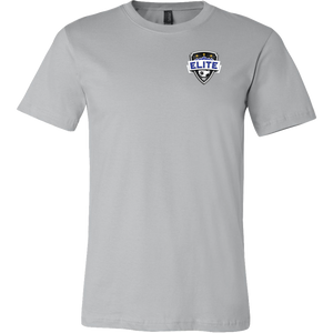 Men's Elite Fanwear T-Shirt