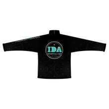 Load image into Gallery viewer, Women's Inspire Dance Academy Mandala Full-Zip Jacket