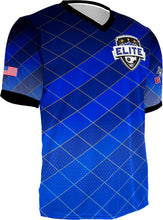 Load image into Gallery viewer, Boy's Elite Soccer Jersey