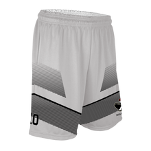 Load image into Gallery viewer, Men's Montana Lady Rebels Coaches Short with Pockets
