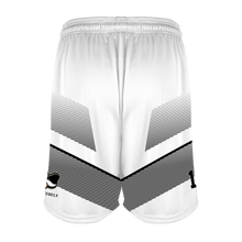 Load image into Gallery viewer, Men's Montana Rebels Reversible Basketball Short