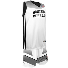 Load image into Gallery viewer, OPTION 2 - Youth Montana Rebels Player Pack
