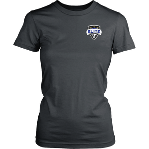 Women's Elite Fanwear T-Shirt
