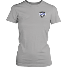 Load image into Gallery viewer, Women's Elite Fanwear T-Shirt