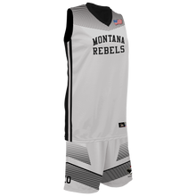 Load image into Gallery viewer, OPTION 1 -Women's Montana Lady Rebels Player Pack