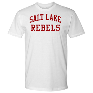 Men's Salt Lake Rebels T-Shirt