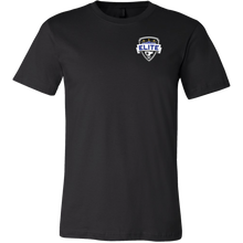 Load image into Gallery viewer, Men's Elite Fanwear T-Shirt