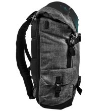Load image into Gallery viewer, South Weber Jets Premium Penryn Backpack