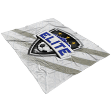 Load image into Gallery viewer, NEW! Official Elite AWAY Premium Sherpa Blanket