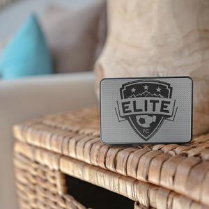 Official Elite Bluetooth Speaker