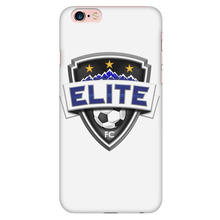 Load image into Gallery viewer, Elite Fanwear Phone Case