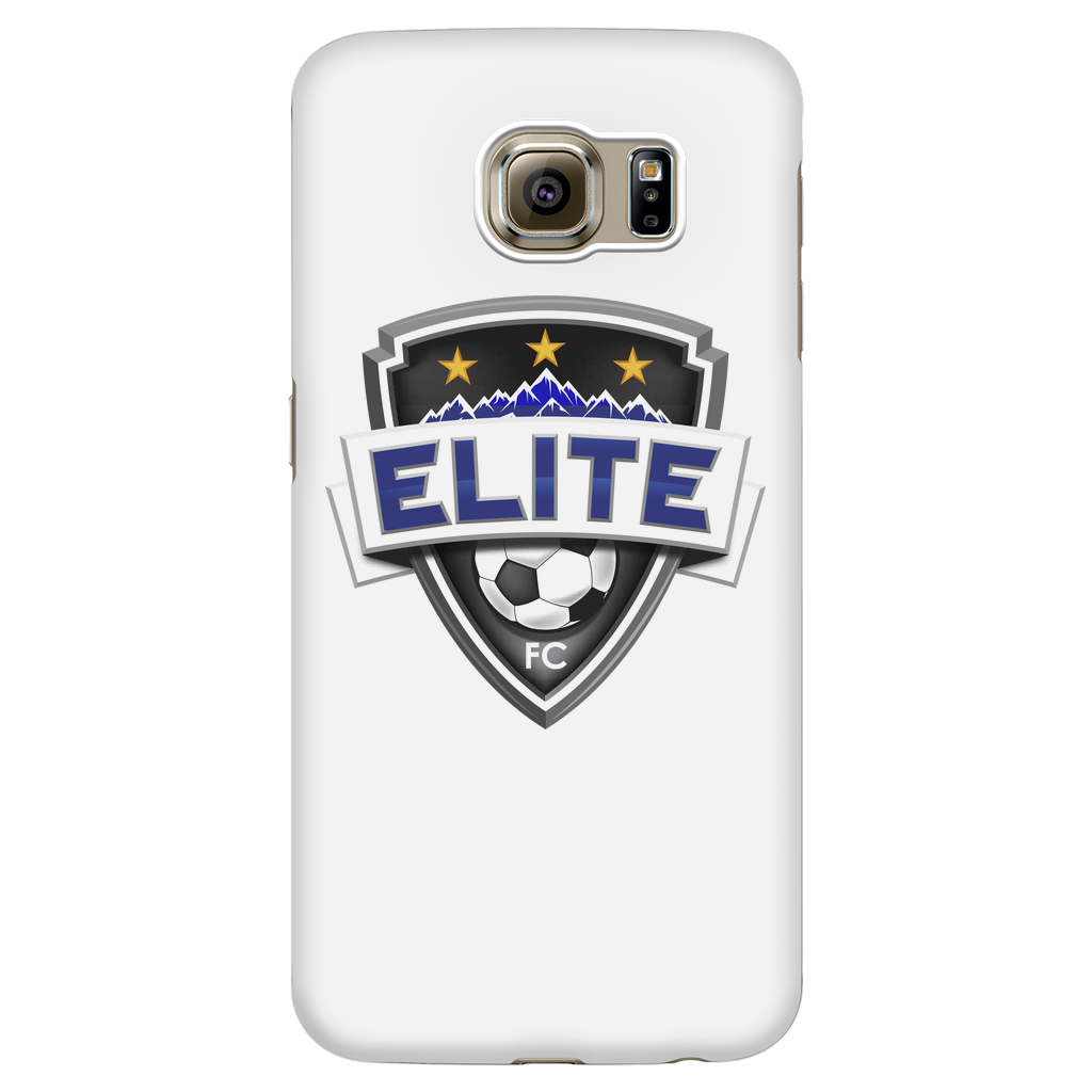 Elite Fanwear Phone Case
