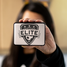Load image into Gallery viewer, Official Elite Bluetooth Speaker