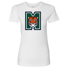 Load image into Gallery viewer, Premium Women's Matheson Junior High School T-Shirt