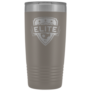 Official Elite 20 Ounce Tumbler