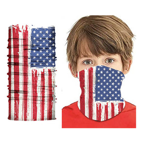 American Flag (Kids Size)
