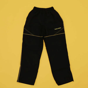 Pants deportivo - Howard Gardner